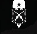logo-silencerco
